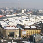 City Arkaden 2