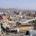 City Arkaden 1
