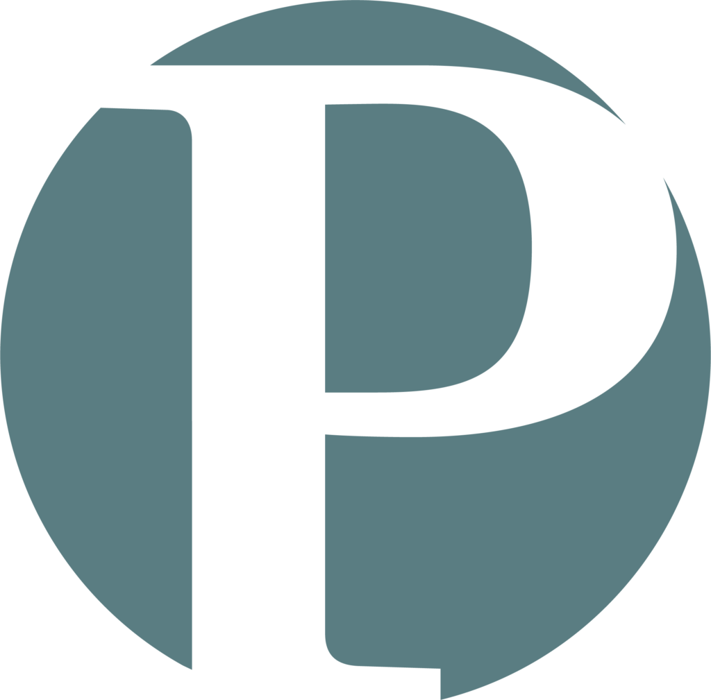 Pilz und Partner ZT