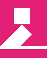 Logo Reinhold Svetina ZT